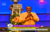 Jubilee Christian Center second sermon by Bishop Allan Kiuna.mp4