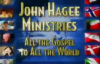 John Hagee  Exposing And Expelling Demons Part 2 John Hagee sermons 2014