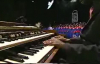 Put Your Trust In Jesus - The Mississippi Mass Choir, Emmanuel (God With Us).flv