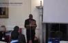 Archbishop John Sentamu _ on sport.mp4