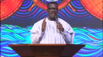 Under The Spirit's Influence # by Dr Mensa Otabil.mp4