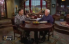 Take On The Responsibility of Receiving _ Kenneth Copeland and Jesse Duplantis.mp4