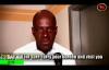 L'amour de l'argent - Les temps de la fin - Mohammed Sanogo Live (6).mp4
