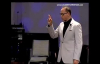Dr. Phillip G. Goudeaux_ Change Your Life By Speaking Faith-Flled Word To Your S.mp4