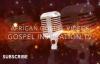 African Gospel Music Video (Series 2) _ www.7gospeltracks.com.mp4
