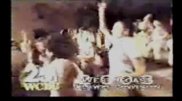Gloria Copeland - Healing School - Sat  9am (2003 wcbc)
