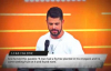 Steven Furtick Semons 2016 - How To Deal With Disappointment - Steven Furtick.flv