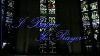 Prayer Lester Sumrall Part 5