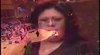 Kim Burrell- Try Me Again.flv