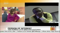 Meet Bishop Allan Kiuna The Banker.mp4