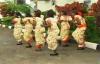 AIC KITANGA CHOIR 2014-MZABIBU- KENYAN CHOIRS GOSPEL MUSIC.mp4