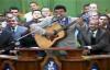 Cantor Clayton Queiroz UMADEMP 2010  2 Participao  Assembleia de Deus  Min. de Perus