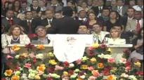 UMAS DAS MELHORES PREGAES MARCOS FELICIANO2014