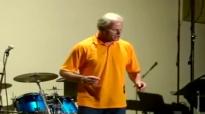 Dan Mohler - How to Resist the Devil.mp4