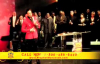 Manasseh Jordan - The Shekinah Glory Begins To Fall 2015.flv