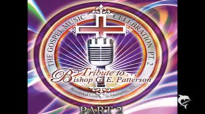 Magnify Him Rev. Timothy Wright & Michelle Prather 2011.flv