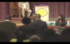 STRONG PROPHECIES BY PROPHET DANIEL AMOATENG IN AMERICA.mp4
