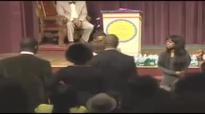 STRONG PROPHECIES BY PROPHET DANIEL AMOATENG IN AMERICA.mp4
