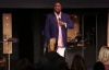 Pastor John Gray - The Life Church- John Gray- Saturday 5-30PM.flv
