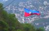 REPORTAGE Immersion au cœur de la mission IN Haïti - Pasteur Yvan Castanou.mp4