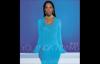 Im Gonna Be Ready  Yolanda Adams, Believe released Dec 04, 2001
