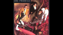 Spirit (1995) The Promise (LeJuene Thompson).flv
