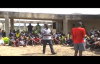 Boko Haram boys are God's children, watch them Recieve Jesus even for their families New Minna Pris.mp4