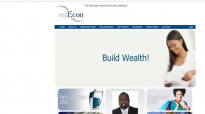 myEcon Back Office Video Tour.mp4