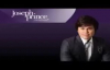 Joshep Prince I Learn To See What God SeesJoseph Prince Sermons 2014