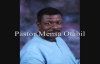 MAKE YOUR MARK Pastor Otabil