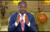 Dr. Abel Damina_ Soteria_ What Happened From The Cross To The Throne - Part 2.mp4