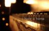 Matt Maher - Abide With Me (Radio Version) [Official Lyric Video].flv
