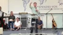 Pr Luiz Hermínio - A vida Espiritual de um cristão.mp4