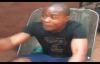 Bro Dan Ike - Dry Bone Must Live Again Vol1 - Nigerian Gospel Music