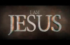 I am Jesus_ Week 3 - I Am the Light of the World with Craig Groeschel - LifeChur.tv.flv