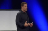 How to step up and be a force for good _ Tony Robbins on Leadership.mp4