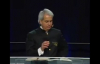 Benny Hinn The Blood of Jesus