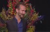 Nick Vujicic Live at the National Achievers Congress 2015.flv