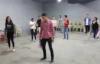 Fiesta- Miel San Marcos (Ensayo de Danza).mp4