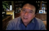 Robert Kiyosaki _ Conspiracy of the Rich_ The 8 New Rules of Money.mp4