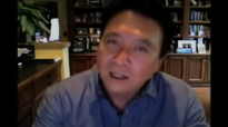 Robert Kiyosaki _ Conspiracy of the Rich_ The 8 New Rules of Money.mp4