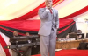 Pastor Mlambo - Let my people go part 3.mp4