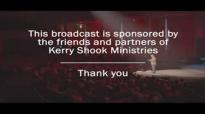 Kerry Shook_ Reclaiming My Stolen Self-Worth.flv