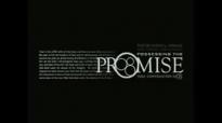 Pastor Marvin Winans, Possessing the Promise Full Length