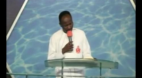 What to do when you dont know what to do by Apostle Johnson Suleman 3