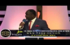 Dr. Abel Damina_ Fundamentals of Salvation - Part 5.mp4