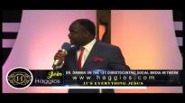 Dr. Abel Damina_ Fundamentals of Salvation - Part 5.mp4