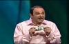 The $100 Dollar Bill - J.John.mp4