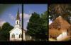 Andy Stanley  Big Church