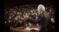 John MacArthur  AnxietyFree Living, Part 2